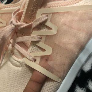 adidas Shoes - Adidas Tubular Viral 2 Sneakers